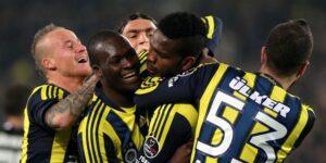 I semifinalisti della scorsa Europa League sono la squadra più insidiosa che il Milan potrebbe pescare dall'urna di Nyon