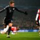 Arsenal-Bayern Monaco: Toni Kroos