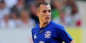 leon-osman-everton-cropped