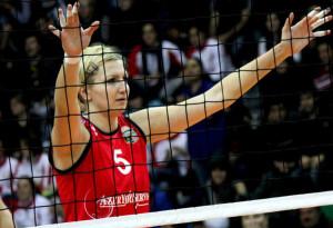 Volley, Sara Anzanello choc: in coma all'ospedale Niguarda di Milano