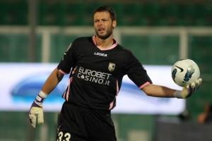 Pagelle Fiorentina-Genoa: Cuadrado devastante, Savic disastroso