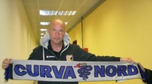 Walter Zenga ha già allenato Catania e Palermo in Serie A