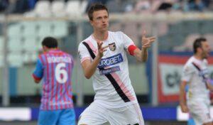 Pagelle Catania-Palermo 1-1: Barrientos illude, Ilicic fa sognare i rosanero