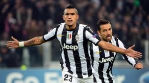 Juventus, quattro punti per lo Scudetto della continuità