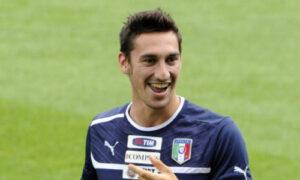 Calciomercato Cagliari - Davide Astori, rimarrà anche quest' anno a Cagliari?