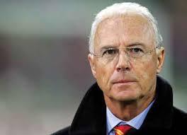 Beckenbauer pensiona Buffon, la solita arroganza tedesca