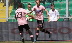 Derby da pazzi: il Palermo spera ancora, rammarico Catania