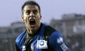 Pagelle Atalanta-Sampdoria: Denis tra i migliori