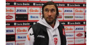 Emiliano Bonazzoli