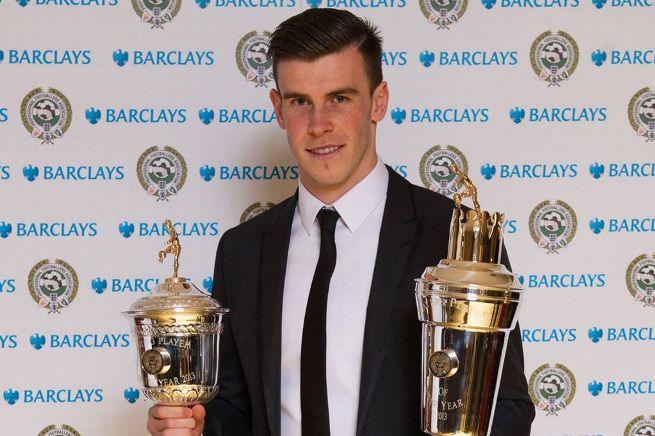 Greth Bale, ci sarà nella sfida Real Madrid- Malaga