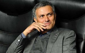 Mourinho-Inter: una love story in stile Beautiful