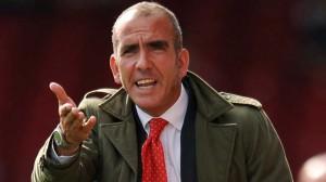"""Il Sunderland ingaggia 'il nemico': """" Paolo Di Canio is the Manio"""""""