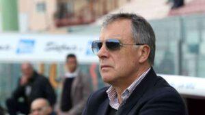 Serie B: il Pesce d'Aprile targato Juve Stabia