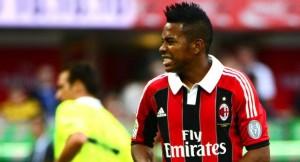 Pagelle Juventus-Milan 1-0: Robinho spento, Amelia e Muntari disastrosi