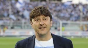 Sebastiani, presidente del Pescara