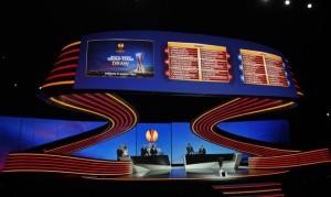 Ranking Uefa, italiane a picco fino al 2016: Germania irraggiungibile