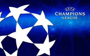 L'analisi della Champions League