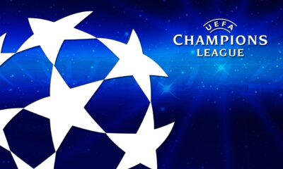 La diretta gol live della Champions League
