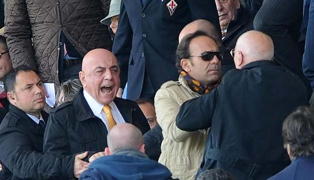 galliani-firenze