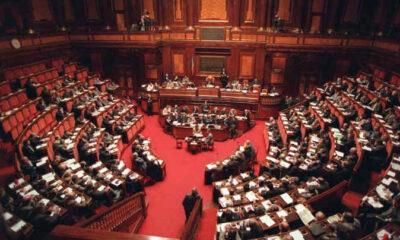Semestre Ue, Renzi presenta alla Camera il pacchetto di riforme da attuare in 1000 giorni