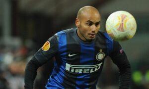 Jonathan, ottima prestazione e firma sul tabellino di Bologna-Inter