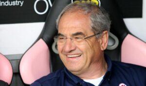 """Mutti: """"La Juventus può farcela"""". Intervista esclusiva Sportcafe24"""