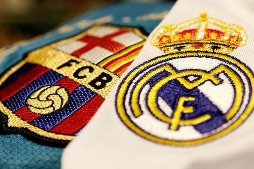 La Liga e l'eterno duello tra Real Madrid e Barcellona