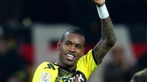 Le pagelle di Borussia Dortmund-Malaga 3-2: Santana eroico, Joaquin fenomeno