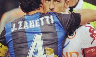 Live Roma-Inter