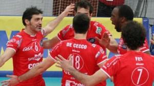 24051565_pallavolo-maschile-la-copra-elior-piacenza-ha-vinto-la-challenge-cup-2013-5