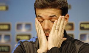Inter: Stramaccioni
