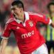 Oscar Cardozo, Benfica, Juventus,