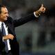 Cesare Prandelli lascerà la panchina dell'Italia dopo i Mondiali 2014 Italia