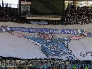 Curva Nord Lazio 2