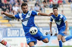 Playoff Serie B: il Livorno conquista la finale, maledizione Brescia