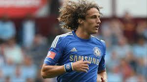 David Luiz va al PSG: riformerà con Thiago Silva il duo centrale del Brasile