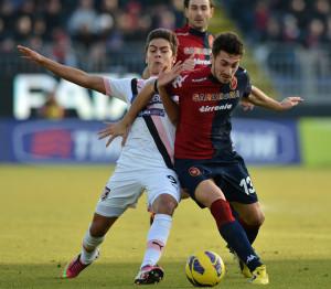 Davide+Astori+Cagliari+Calcio+v+Citta+di+Palermo+eyht3_KrmCkx