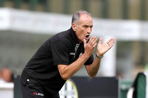 Francesco Guidolin, tra gli allenatori più sottovalutati degli ultimi anni