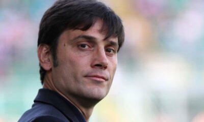 Vincenzo Montella, Juventus-Fiorentina