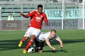 Si è chiuso con un pareggio il posticipo della 41° giornata di Serie B. Varese e Crotone si affrontavano al Franco Ossola