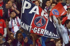 Psg in testa alla Ligue 1