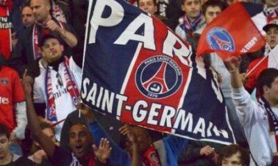 PSG, Ligue1, SportCafe24
