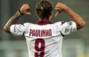 Paulinho Livorno