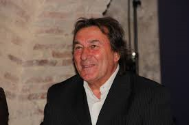 Repetto, direttore sportivo del Pescara
