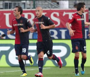 Serie A, diretta streaming testuale Chievo Udinese e Cagliari Sampdoria