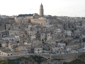 """Giro d'Italia 2013, Il percorso pianeggiante della quinta tappa accarezzerà la costiera ionica calabrese per poi """"risalire"""" verso Matera"""