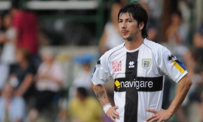 Jaime Valdes, grande protagonista contro il Varese