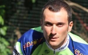 Giro d'Italia 2013, colpo Basso: Ivan salterà la corsa rosa