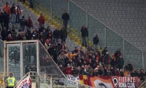 fiorentina-roma-coppa-italia-2013-tifosi-romanisti