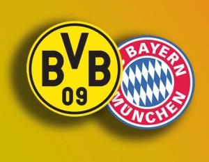 jadwal-siaran-Borussia-Dortmund-Vs-Bayern-Munchen-piala-super-jerman-2012